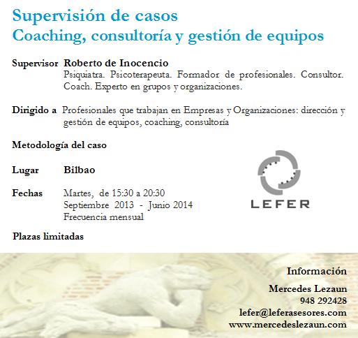 supervision-casos